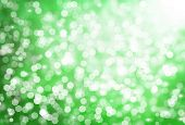 Light, Bright, Background, Christmas, Blur, Abstract, Decoration, Defocused, Glowing, Design, Celebr poster