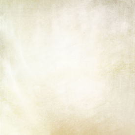 picture of canvas  - light gold background paper or white background of vintage grunge background texture parchment paper abstract cream background of beige color on white canvas linen texture solid website background - JPG