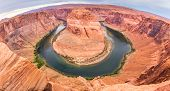 ������, ������: River Bend