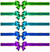 picture of jade blue  - Vector illustration  - JPG