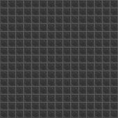 stock photo of tetrahedron  - seamless texture composed of tetrahedral mosaic with black highlights - JPG