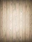 picture of dingy  - Background of old natural wooden dark empty room with messy and grungy crack beech - JPG