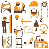pic of habilis  - industrial management icons - JPG