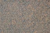 pic of feldspar  - Natural pink and grey granite texture background - JPG