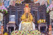 picture of jade  - Phitsanuloke Thailand  - JPG
