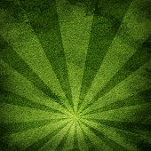 image of backround  - Abstract warm green and texture backround - JPG