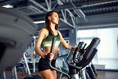 motivational fitness poster