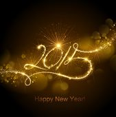 pic of salute  - New Year - JPG