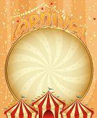 image of venice carnival  - Mardi Gras - JPG