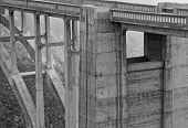 pic of bixby  - Bixby Bridge - JPG