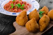 foto of brazilian food  - Street food is popular the world over but the Brazilians is the best - JPG