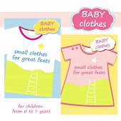 pic of boys  - Shop childrens clothing  for boys and girls - JPG