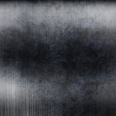 Metal. Iron metal. Dark metal. Black metal. Metal background.Metal texture.Silver metal texture.Blac poster
