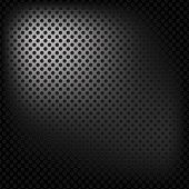 Metal texture vector illustration