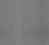 Seamless Cloth Texture