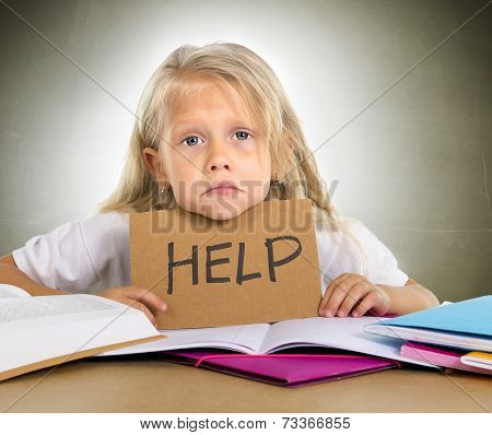 adhd on child intelligence essay