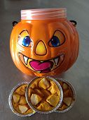 pic of pumpkin pie  - Cakes  - JPG