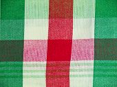 pic of loincloth  - Pattern of loincloth or waist - JPG