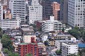 pic of minato  - Tokyo Japan  - JPG