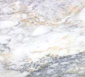 foto of stone floor  - marble texture background floor decorative stone interior stone - JPG