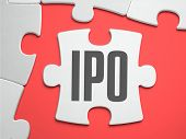 picture of initials  - IPO  - JPG