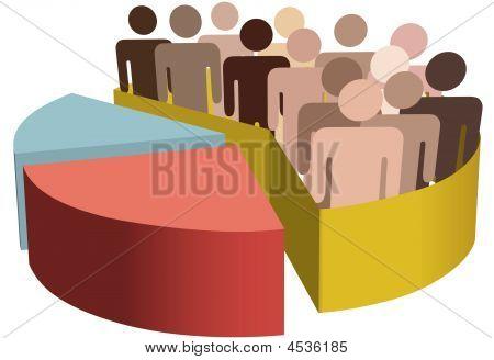 Statistics Symbols
