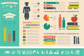 foto of mathematics  - Education Infographics - JPG