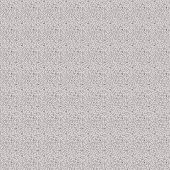 picture of asymmetric  - Abstract painted gray background of asymmetrical lines - JPG