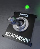 Single or relationship