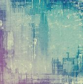 picture of violet  - Grunge texture - JPG