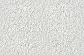 Texture; Material; Background; Design; White; Wall; Cement; Closeup; Abstract; Surface; Rough; Patte poster