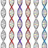 DNA Background