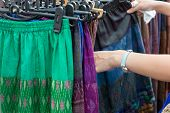 picture of up-skirt  - sale - JPG