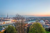 picture of turin  - Turin  - JPG