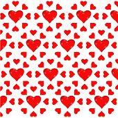 Heart Icon. Heart Icon Art. Heart Icon Eps. Heart Icon Image. Heart Icon Logo. Heart Icon Sign. Hear poster