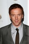 Damian Lewis at the 64th Primetime Emmy Award Performer Nominee Reception, Spectra by Wolfgang Puck,
