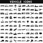 picture of ship  - vehicle icons - JPG