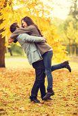 image of romantic love  - holidays - JPG