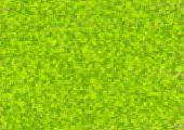 Постер, плакат: Abstract Background In Green And Yellow Tones