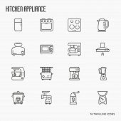appliance poster