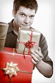 image of special occasion  - Holiday and special occasion - JPG