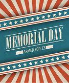 pic of memorial  - Memorial Day - JPG