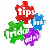 picture of hack  - Tips - JPG