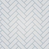 Vintage seamless weaving pattern with linen texture. Seamless  Weave Background Pattern. Abstract ge