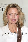 WEST HOLLYWOOD - MAR 15: Estella Warren at An Evening with Women kick-off concert presented by the L