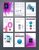 pic of web template  - Templates - JPG
