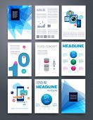 stock photo of web template  - Templates - JPG