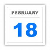 pic of february  - February 18 - JPG
