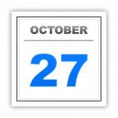 picture of october  - October 27 - JPG