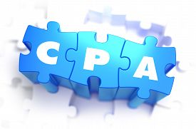 pic of cpa  - CPA  - JPG